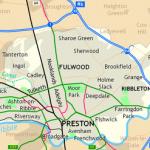Preston Pest Control